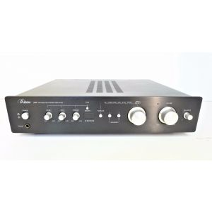 Amplificatore integrato Aeron A4P Integrated Stero Amplifier HiFi hifi home