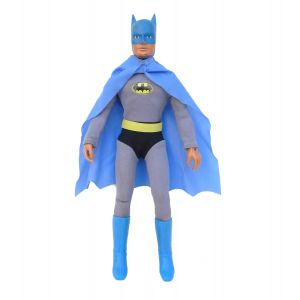 Batman Giant Size Mego 1977 Super Heroes mego world's greatest action figures 30 cm