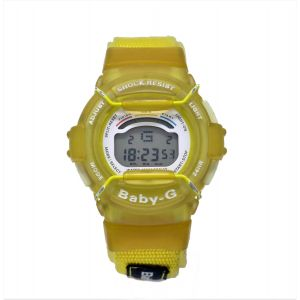 Orologio Casio BG-310 Baby G Sport module 1522 watch alarm chronograph digital watch no casio g-shock