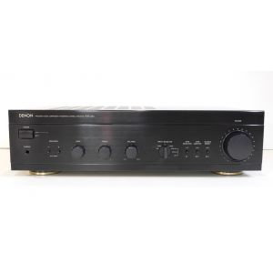 Amplificatore Stereo integrato Denon PMA-280 Integrated Amplifier vintage hifi home