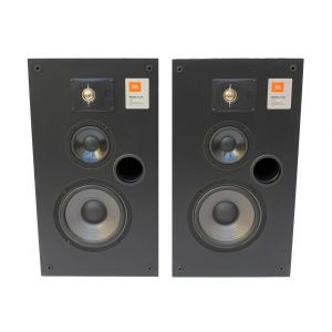 Altoparlanti JBL TLX6 diffusori hifi vintage speaker jbl california u.s.a music loudspeakers three ways