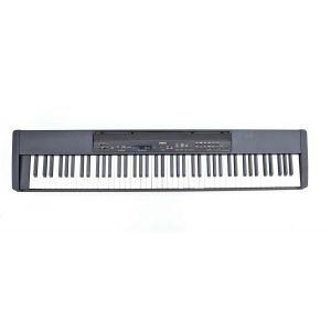 Yamaha Electronic Piano P-80 Home Keyboard Piano tastiera Keyboards Pianos vintage