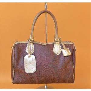 Bauletto Borsa Etrò Milano da donna woman bag etro milan girl fashion