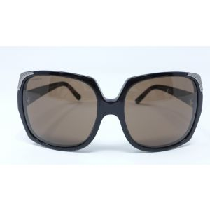 Occhiali da sole Burberry sunglasses B 4084 3001/73 57/16 135 3N da donna woman