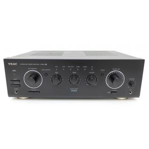 Amplificatore Stereo integrato Teac A-R650 HiFi music audio home Stereo Integrated Amplifier